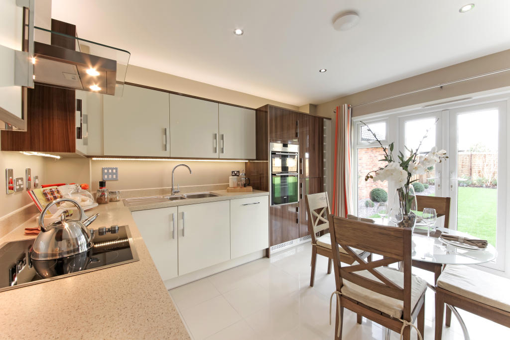Studland_kitchen