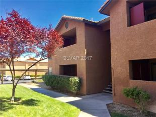 Flat for sale in Nevada, Clark County...