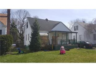 3 bedroom property in USA - Michigan...