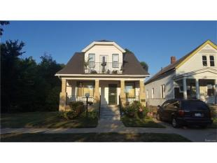 property in USA - Michigan...