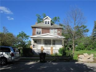 3 bedroom property for sale in Michigan, Wayne County...