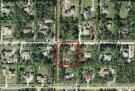 USA - Florida Land for sale