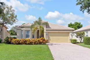 USA - Florida property for sale