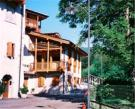 3 bed Detached home in Dolomites, Ponte Arche