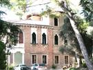 6 bed Detached property for sale in Asolo, Treviso