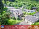 USA - Hawaii property for sale