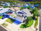 5 bedroom house for sale in USA - Hawaii...