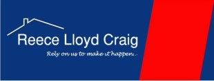 Reece Lloyd Craig ltd, Blythbranch details
