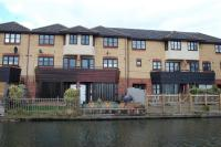 Town House for sale in Apsley, Hemel Hempstead