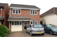 4 bed Detached property in Boxmoor, Hemel Hempstead