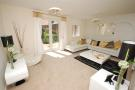 5 bedroom Detached property in Aspen Park, Apsley