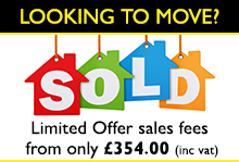 Clements Estate Agents, Hemel Hempstead