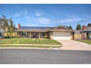3 bedroom house for sale in California...