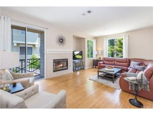 4 bed home for sale in California...