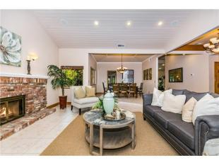 5 bedroom property for sale in California...