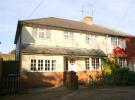 semi detached home to rent in Lindfield...