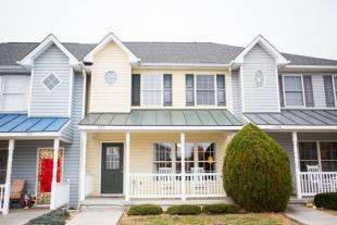 3 bed property for sale in Virginia...