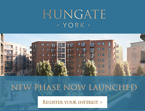 Get brand editions for Lendlease, Hungate
