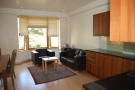 2 bed Flat for sale in Emperors Gate, London...