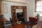 1 bedroom Flat for sale in Gloucester Terrace...