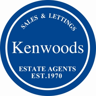 Kenwoods Estates, London - Lettingsbranch details