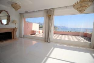 2 bed Penthouse for sale in Nerja, M�laga, Andalusia