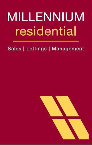 Millennium Residential, Hampsteadbranch details