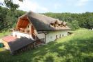 property for sale in Smarje pri Jelsah, Rogaska Slatina
