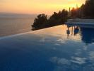 7 bed Villa for sale in Omis, Split-Dalmatia