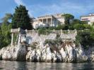 Villa in Rijeka...