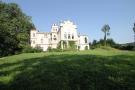 property for sale in Smarje pri Jelsah, Smarje pri Jelsah