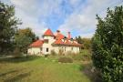 5 bed Villa for sale in Slovenska Bistrica...