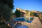 Villa in Istria, Porec