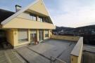 4 bedroom Detached home for sale in Vrhnika, Vrhnika