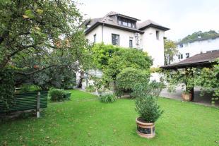 4 bed Villa for sale in Ljubljana...