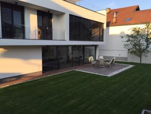 4 bed new development for sale in Ljubljana...