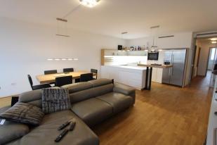 3 bed new Apartment for sale in Ljubljana...