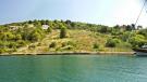 Sibenik Land for sale