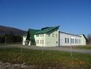 property for sale in Crnomelj, Crnomelj