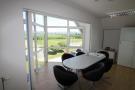 property for sale in Prebold, Zalec