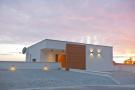 4 bedroom Villa for sale in Primosten, Sibenik-Knin
