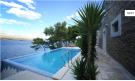 4 bedroom Villa for sale in Trogir, Split-Dalmatia