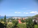 4 bed property in Izola, Izola