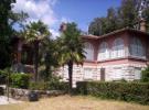 5 bedroom Villa for sale in Opatija...