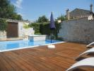 Porec Villa for sale