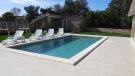 Villa for sale in Svetvincenat, Istria