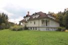 Villa in Slovenska Bistrica...