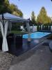 2 bedroom Terraced property for sale in Ljubljana...