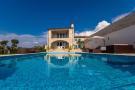 Villa in Buje, Istria