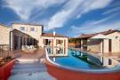 new development for sale in Svetvincenat, Istria